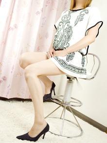 プリンセスのフードル「上杉佳乃」
